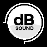 dB Sound