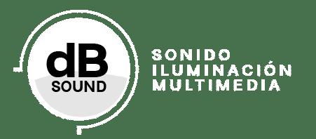 Sonido, Iluminación, Multimedia | dB Sound